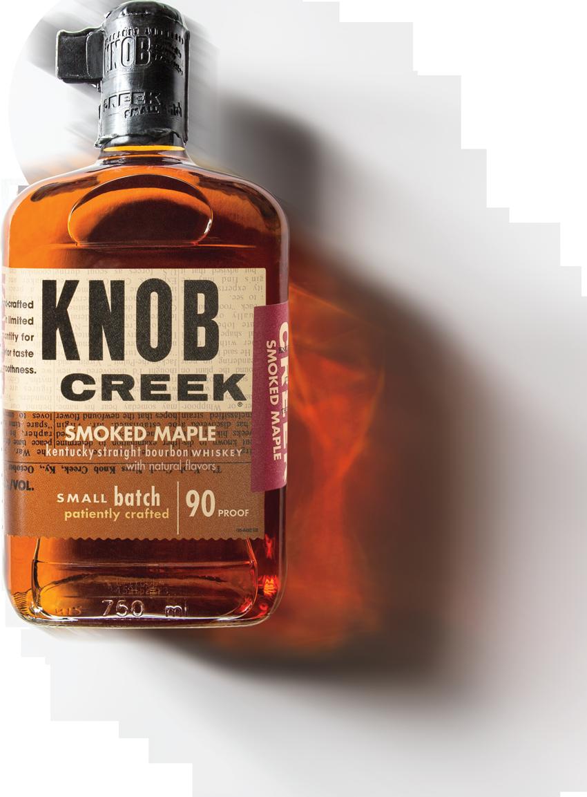 Bourbon ... Bourbon: fiyat. Bourbon evde